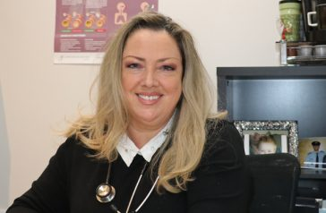 Josiane Lamy