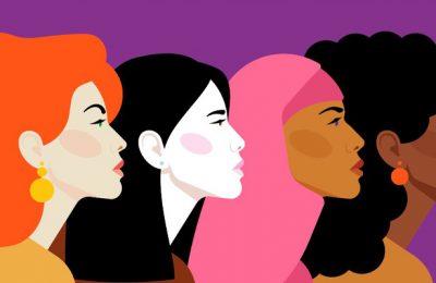 Femmes 2020