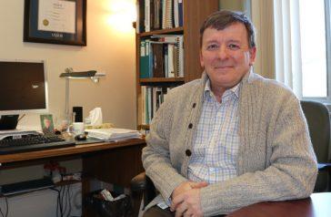 Neuropsychologue - Jacques Bellavance
