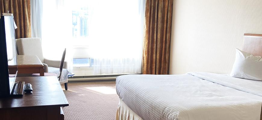 Hotel-Hôpital