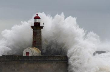Un phare dans la crise - Soutien psychosocial