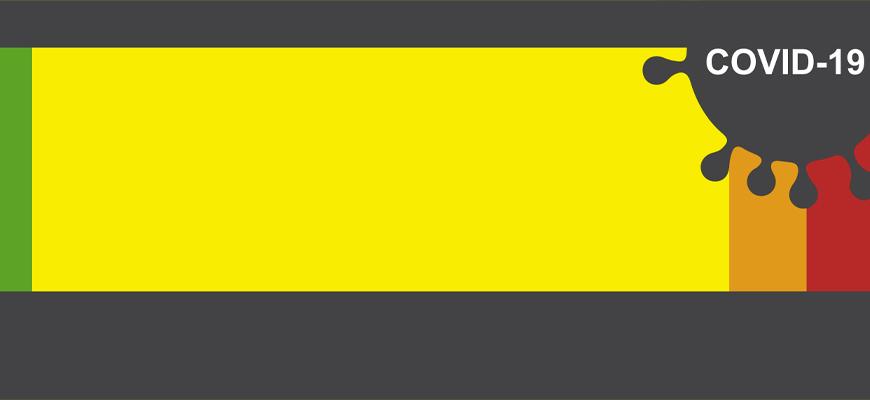 Alerte jaune - Journal Le Fil