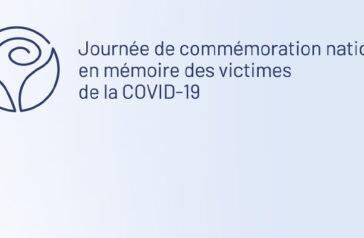 Journée commémoration - Journal Le Fil